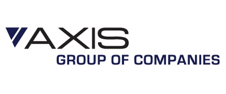 AGC_AxisGroup_Brand_ID_Website_2016