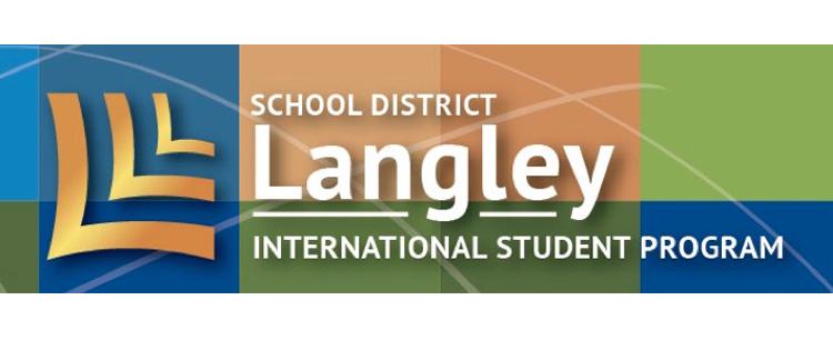 Langley_School_District_International_ISIBranding_Website_2016