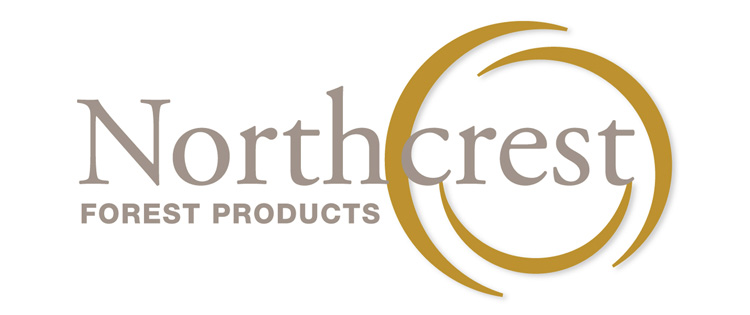 NorthcrestForestProducts-Gold_Website_2016