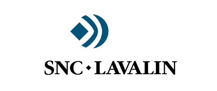 SNCLavalin_Logo_Website_2016