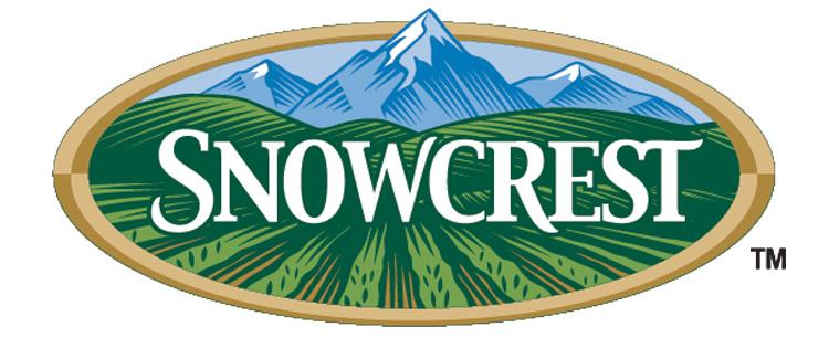 Snowcrest_Logo_Brand_ID_ISIBranding_Website_2016