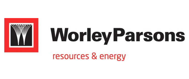 WorleyParsons_Website_2016