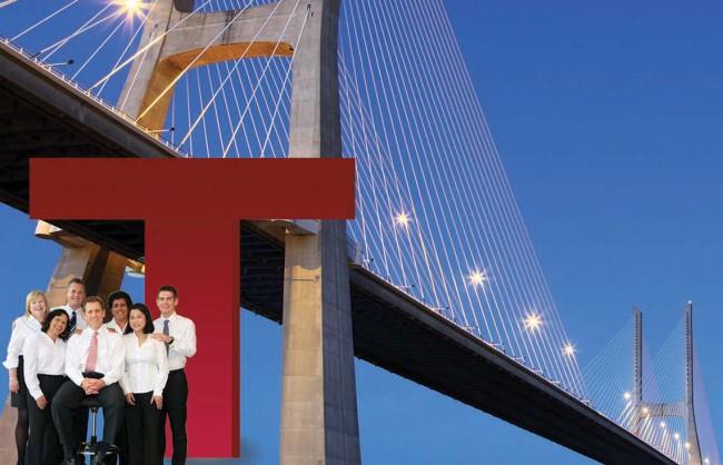 TRG_Bridge_Trusted_ISIbranding_RGB_1140*900