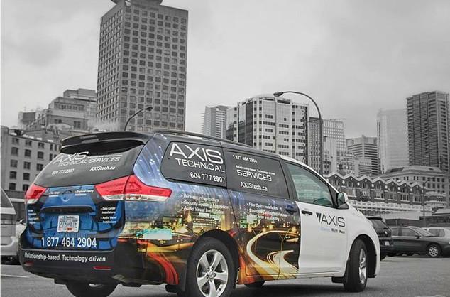 AxisTech_Van_Vancouver_ISIbranding_1140*900_Sharpen_1_2