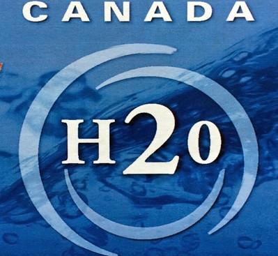 CanadaH2O_Logo_ISIbranding_1_3_399*399