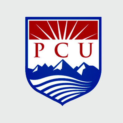 PCU Logo