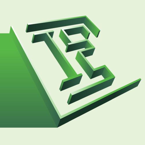FHI_BI_Logo_SocialMedia_500x500