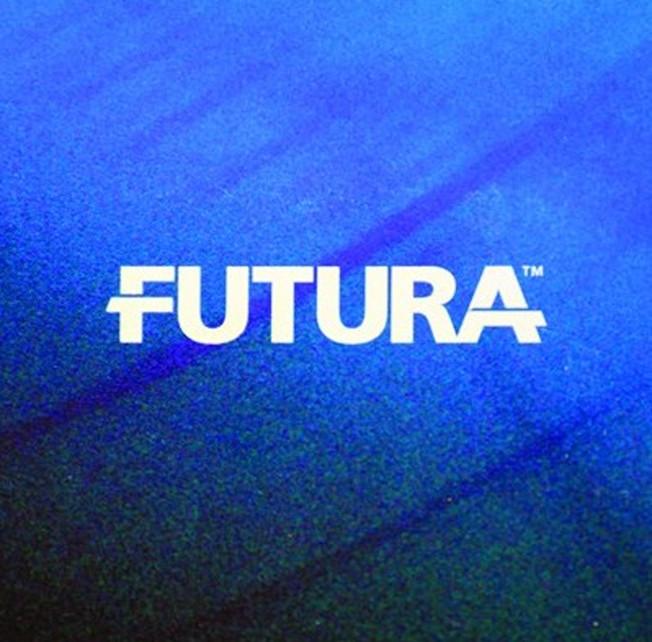 Futura_Brand_Identity_0383-300dpi-e1413503404500_ISI_Branding