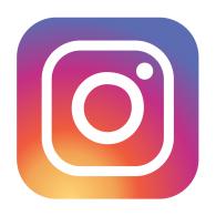 instagram_icon2