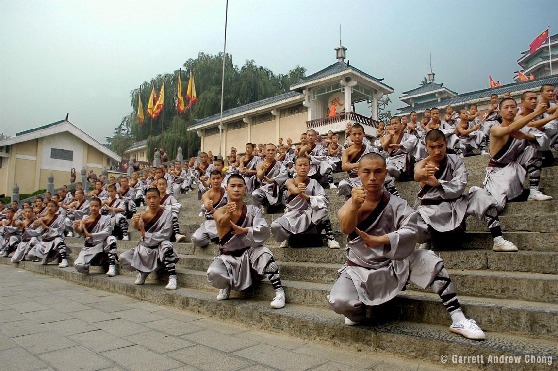 Shaolin_China_Garrett_Chong_ISIbranding
