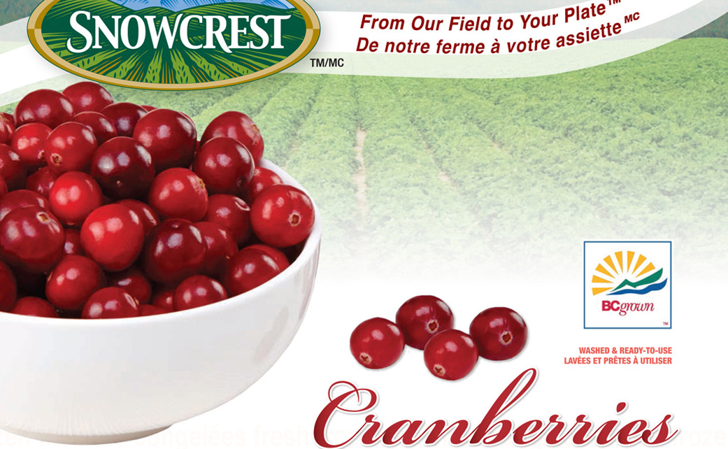 Snowcrest_Cranberries_ISIbranding_Featuared_652