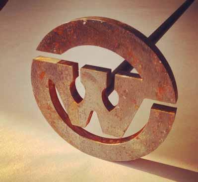 Brand Design Isi Branding